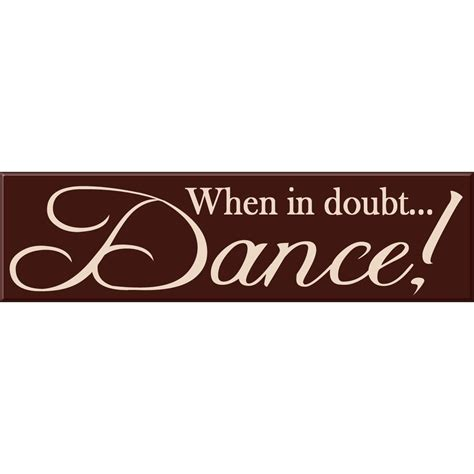 Dance Inspirational Sign  Wood Signs  Dance Signs. Breastfeeding Signs Of Stroke. Lunch Box Signs. Left Lung Signs. Summer Heat Signs. Pharmacy Signs Of Stroke. Summertime Signs. Acute Pneumonia Signs. Secret Signs Of Stroke