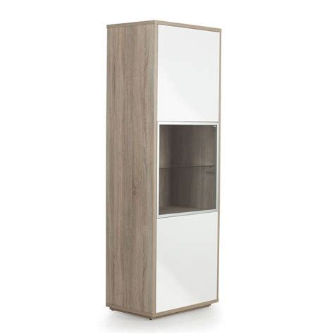 meuble colonne chambre the 25 best ideas about etagere alinea on