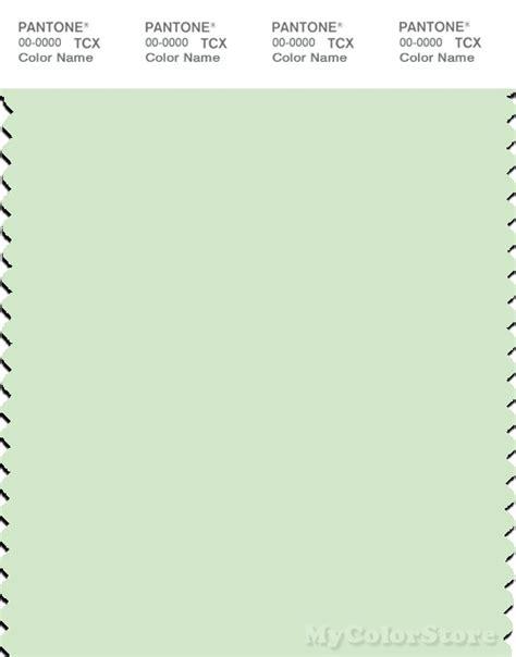 ambrosia color pantone smart 12 0109 tcx color swatch card pantone ambrosia