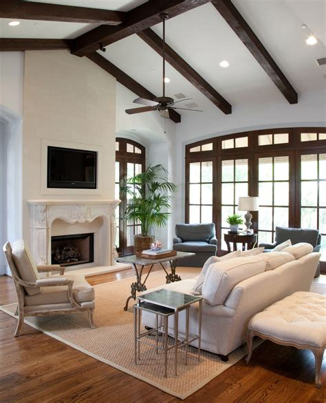 cast stone fireplace living room atlanta  chimney cleaners