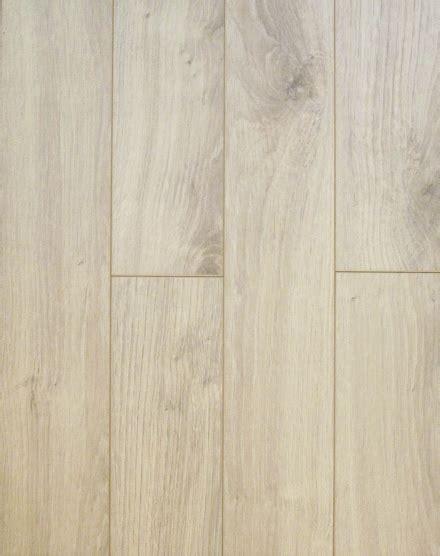 laminate flooring fitters laminate flooring laminate flooring fitters surrey