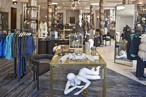home interior shops best shops in la the insider 39 s guide to avenue