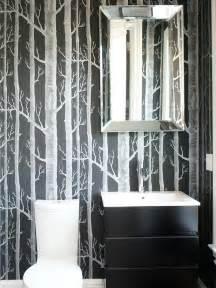 room ideas for small bathrooms small bathroom ideas