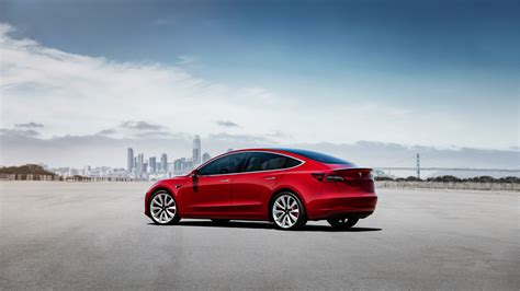 tesla model  model   top spots  ev  highest