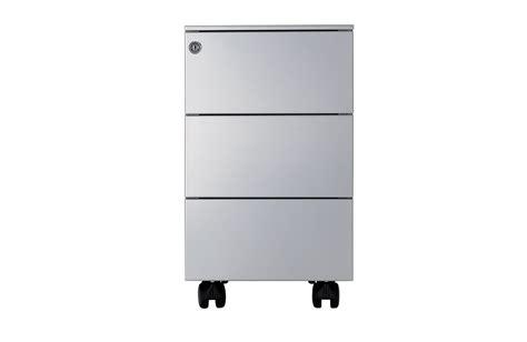 caisson bureau design caisson de bureau design conceptions de maison blanzza com