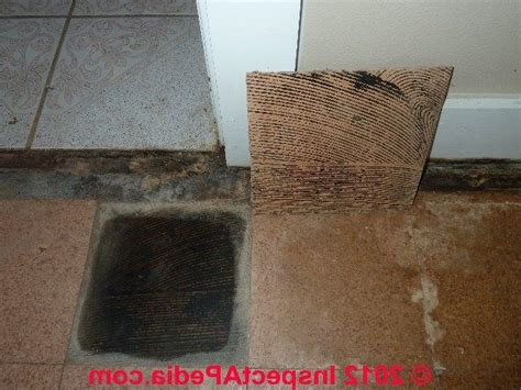 asbestos tiles glue