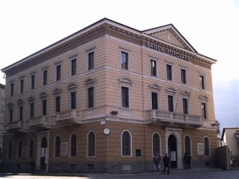 banca popolare  sondrio  titolo rifugio borsa forex