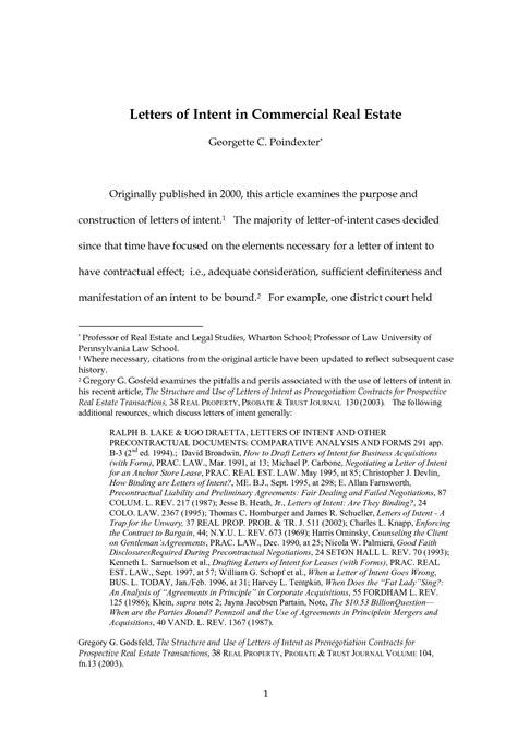 rental agreement letter sle letter of intent to lease portablegasgrillweber 15480