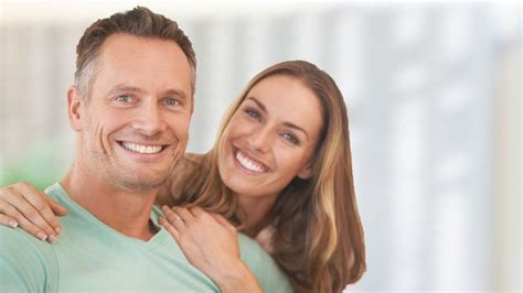 woodland heights family dental   dental care