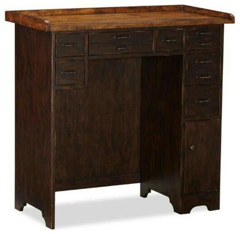 how tall is a desk tall desk desk dens office pinterest