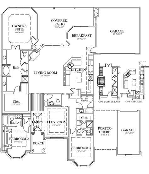 Jim Walters Homes Floor Plans by Jim Walter Homes Plans Smalltowndjs