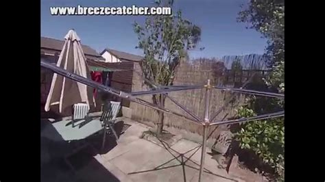 how to rewire a l with a rotary switch rotary clothesline rewire