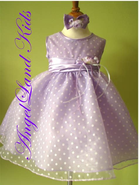 Dress Baby Angsa affordable baby easter dresses beautiful baby