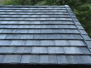 boral lightweight concrete tile yelp
