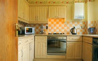 country kitchen theme ideas gallery for gt country kitchen decor themes