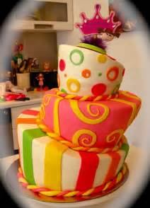 12th anniversary gift ideas birthday cakes for images pictures wallpapers and