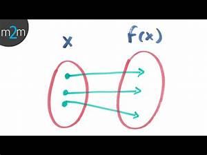 Sinusfunktion Berechnen : mathematische logik page 2 ~ Themetempest.com Abrechnung