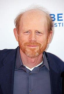 ron howard wikipedia
