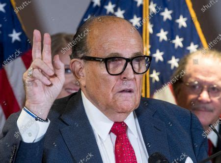 Former nyc mayor rudy giuliani full speech at republican national convention join this channel. Rudy Giuliani news conference RNC headquarters Washington ...