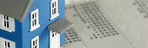 Lettera sollecito pagamento spese condominiali inquilino Confortevole soggiorno nella casa