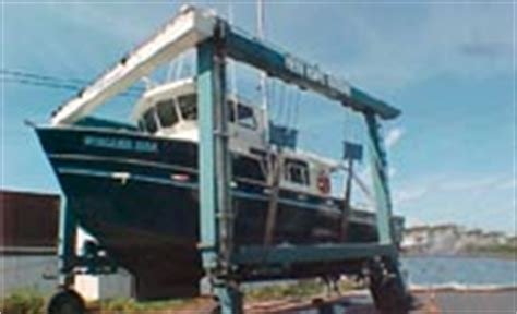 Repo Boats Seattle by Boat Repossession Services Yacht Recovery Agents