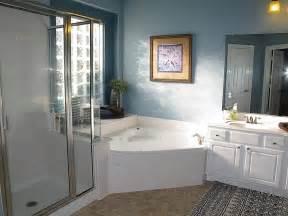 corner tub bathroom ideas master bathroom corner bathtub search master bathrooms corner