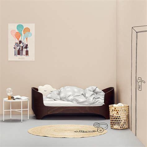 Matelas Leander by Surmatelas Junior Design Blanc Leander Tr 233 Pied Un Cocon