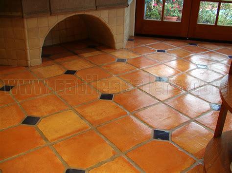 saltillo floor tile saltillo tile mexican paverscalifornia tile sealers california tile sealers
