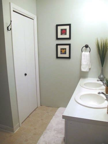 tips   cheap diy bathroom thrift diving blog
