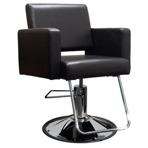 best styling chair black free shipping