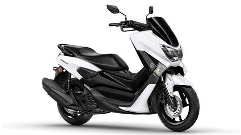 Yamaha Nmax 2019 yamaha nmax 125 2019 prueba precio ficha t 233 cnica y