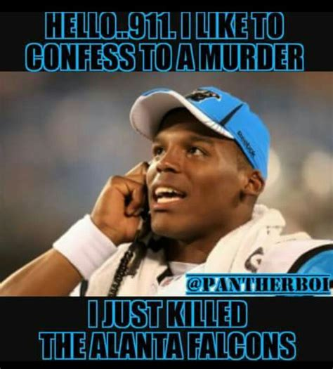 Falcon Memes - 957 best carolina panthers images on pinterest carolina panthers football football players