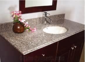 china g623 granite bathroom vanity tops bathroom