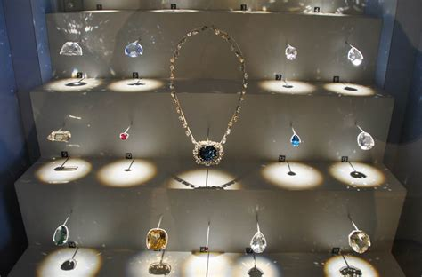 Museum Diamonds Amsterdam by Diamond Museum Amsterdam Euro T Guide What To See