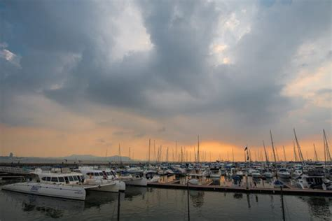 Ta Boat Show November 2017 by Top Boat Show In Pattaya Ttr Weekly
