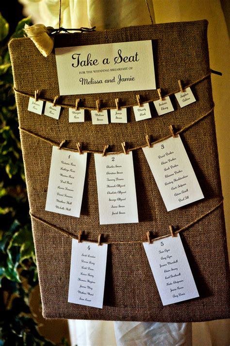 dreamy woodland wedding inspiration  english wedding blog