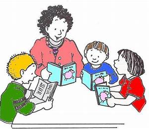 Guided Reading and Small Groups | Ms. Szteiter