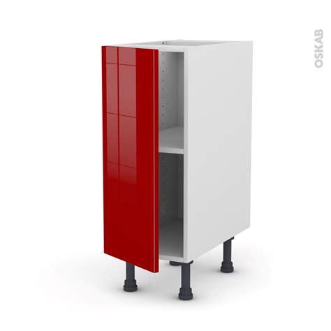 meuble haut cuisine profondeur 30 cm meuble bas cuisine profondeur 30 cm 3 meuble cuisine 30