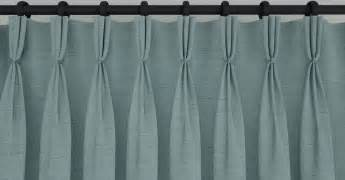 curtain 2017 types of curtains curtain styles and
