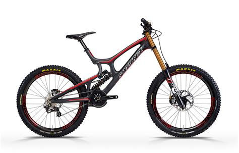 bearing sepeda news introducing the world 39 s lightest strongest dh