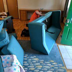 behars furniture  reviews furniture stores