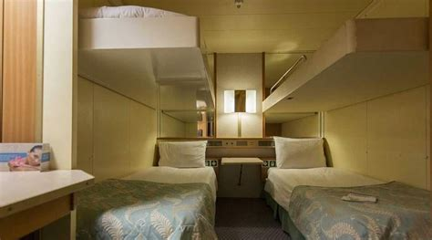 celestyal olympia cabins  suites cruisemapper