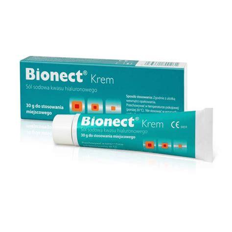 jual bionect cream  gr salep luka prosehat