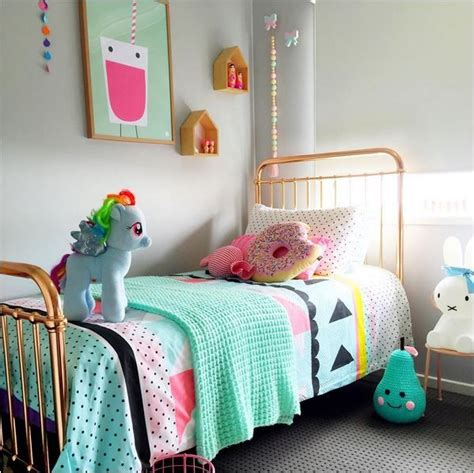 1023 best images about kid bedrooms on