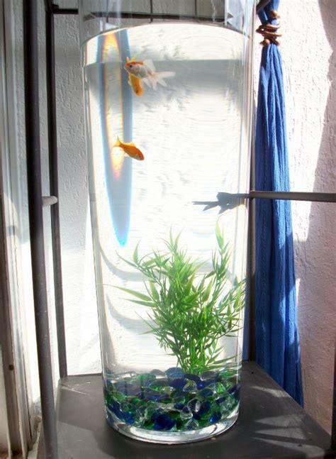 comment d 233 corer un vase transparent avec du design d int 233 rieur et id 233 es de meubles