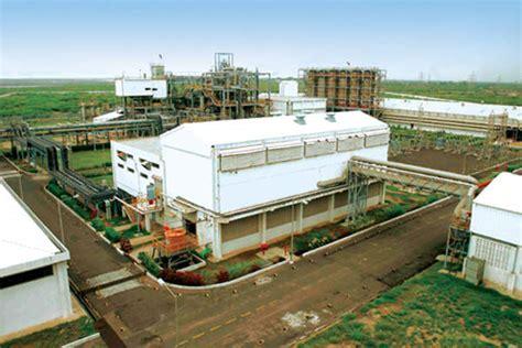 basf chemical complex dahej gujarat chemical technology