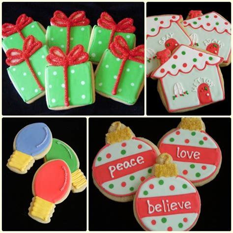 10 tips for holiday cookie giving cookie recipe tip junkie