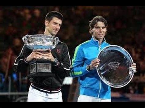 Ловите момент - AusOpen 2012 - Теннис - Eurosport