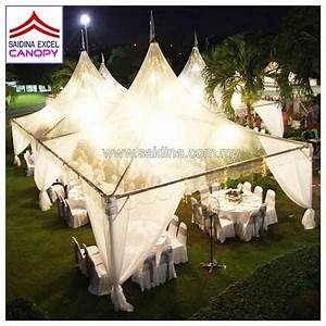 17 Best Images About Spark Events Canopy Tent Hire
