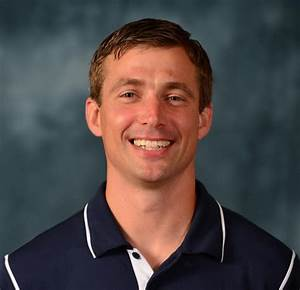 Belmont Vision – Men's Soccer welcomes Bryan Green as head ...